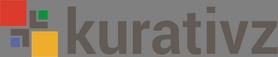 Kurativz Technologies Logo